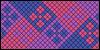 Normal pattern #31582 variation #67252