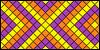 Normal pattern #2146 variation #67256
