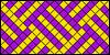 Normal pattern #81 variation #67289