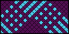 Normal pattern #7838 variation #67290