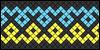 Normal pattern #38777 variation #67297