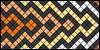 Normal pattern #25577 variation #67299