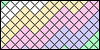 Normal pattern #25381 variation #67303