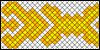 Normal pattern #43638 variation #67305