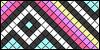 Normal pattern #39346 variation #67338