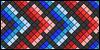 Normal pattern #31525 variation #67343