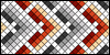 Normal pattern #31525 variation #67347