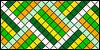 Normal pattern #10988 variation #67350