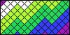 Normal pattern #25381 variation #67355