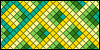 Normal pattern #30880 variation #67358