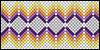 Normal pattern #36452 variation #67379