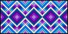 Normal pattern #35278 variation #67383