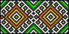 Normal pattern #36510 variation #67386