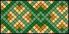 Normal pattern #37430 variation #67390