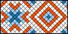 Normal pattern #32407 variation #67396