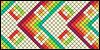 Normal pattern #45668 variation #67412