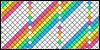 Normal pattern #45662 variation #67416