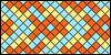 Normal pattern #2480 variation #67434