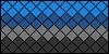 Normal pattern #29178 variation #67442