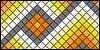 Normal pattern #35597 variation #67445
