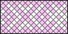 Normal pattern #28042 variation #67459