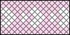 Normal pattern #14294 variation #67462