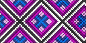 Normal pattern #40820 variation #67468
