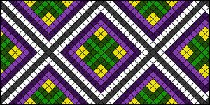 Normal pattern #40820 variation #67477