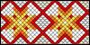 Normal pattern #45746 variation #67482