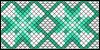 Normal pattern #45746 variation #67484