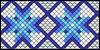 Normal pattern #45746 variation #67485