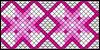 Normal pattern #45746 variation #67486