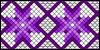 Normal pattern #45746 variation #67487