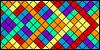 Normal pattern #42241 variation #67492
