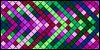 Normal pattern #25478 variation #67494