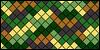 Normal pattern #26358 variation #67495