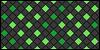 Normal pattern #37282 variation #67500