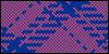 Normal pattern #554 variation #67533