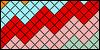 Normal pattern #17491 variation #67534