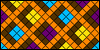 Normal pattern #30869 variation #67545