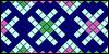 Normal pattern #39721 variation #67546