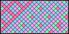 Normal pattern #23554 variation #67548