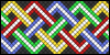 Normal pattern #45251 variation #67551