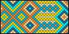 Normal pattern #24111 variation #67562