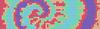 Alpha pattern #28919 variation #67598