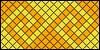 Normal pattern #41274 variation #67601