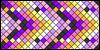 Normal pattern #25049 variation #67602