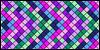 Normal pattern #25049 variation #67604
