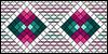 Normal pattern #40777 variation #67624