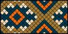 Normal pattern #34501 variation #67625